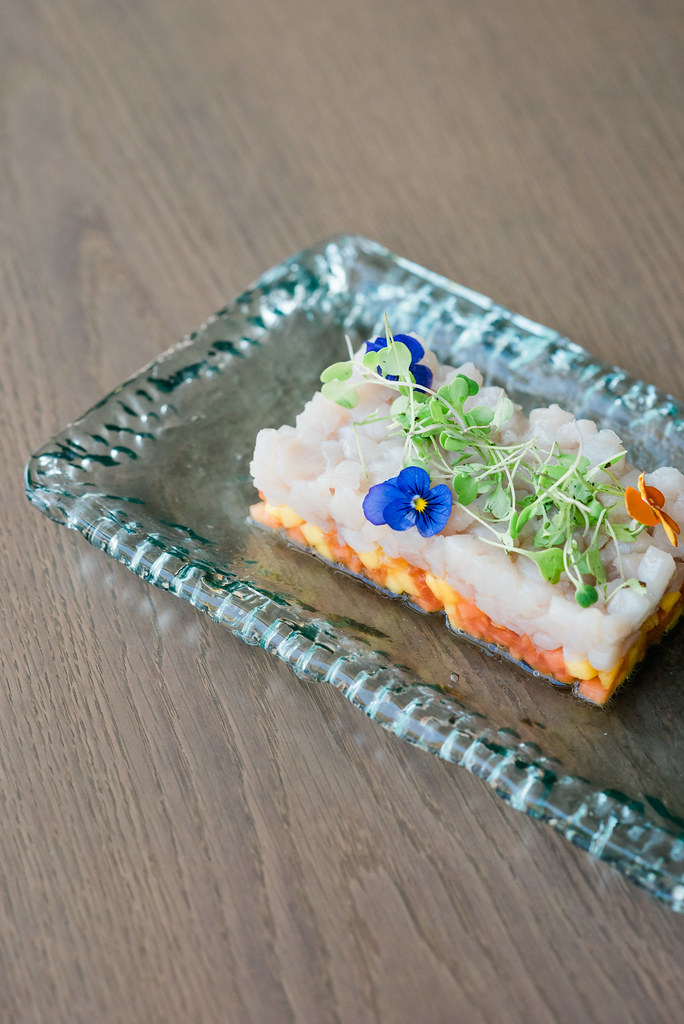 https://www.white-ibiza.com/wp-content/uploads/2020/03/ibiza-restaurants-alabastro-2019-03.jpg