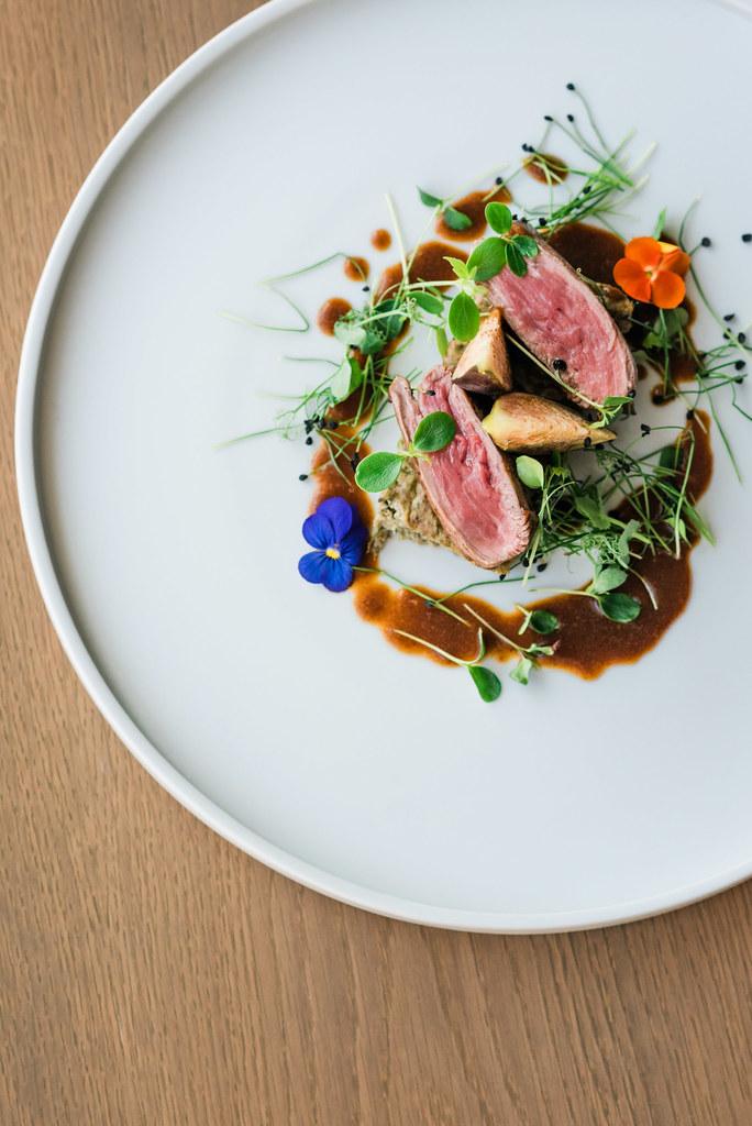 https://www.white-ibiza.com/wp-content/uploads/2020/03/ibiza-restaurants-alabastro-2019-04.jpg