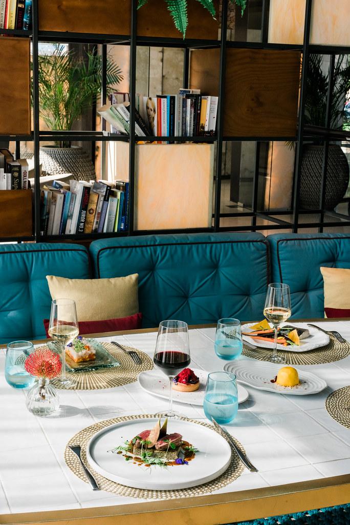 https://www.white-ibiza.com/wp-content/uploads/2020/03/ibiza-restaurants-alabastro-2019-07.jpg