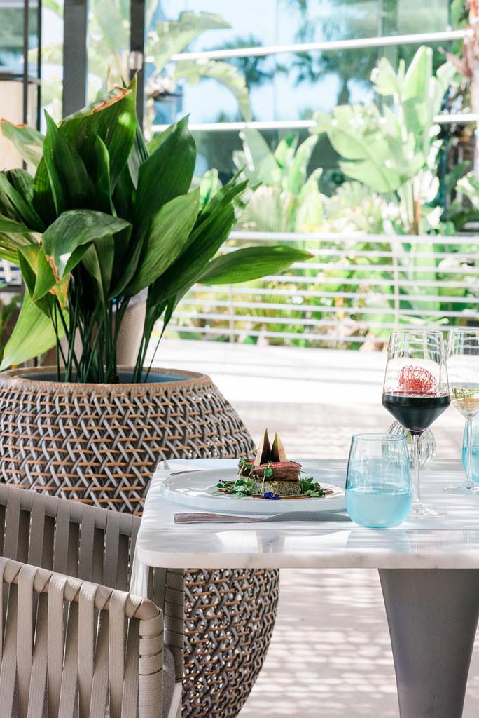 https://www.white-ibiza.com/wp-content/uploads/2020/03/ibiza-restaurants-alabastro-2019-08.jpg