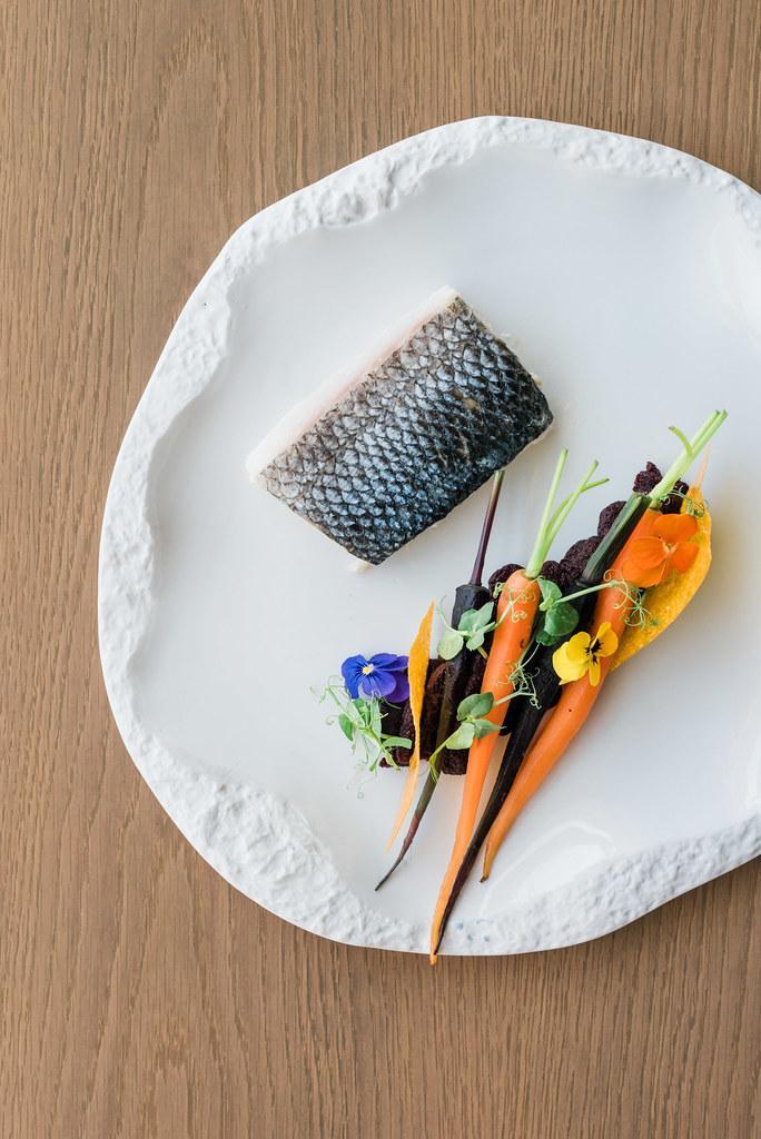 https://www.white-ibiza.com/wp-content/uploads/2020/03/ibiza-restaurants-alabastro-2019-09.jpg