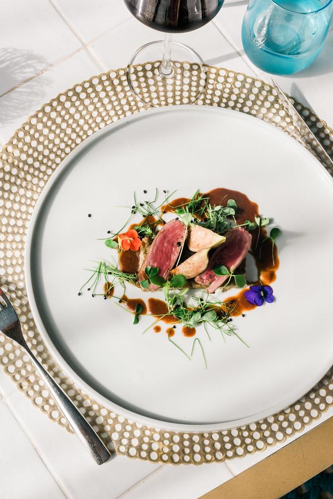 https://www.white-ibiza.com/wp-content/uploads/2020/03/ibiza-restaurants-alabastro-2019-10.jpg