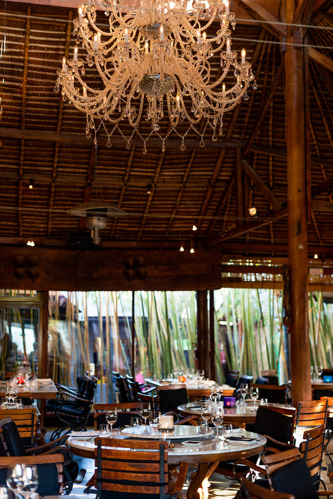 https://www.white-ibiza.com/wp-content/uploads/2020/03/ibiza-restaurants-bambuddha-2018-01.jpg