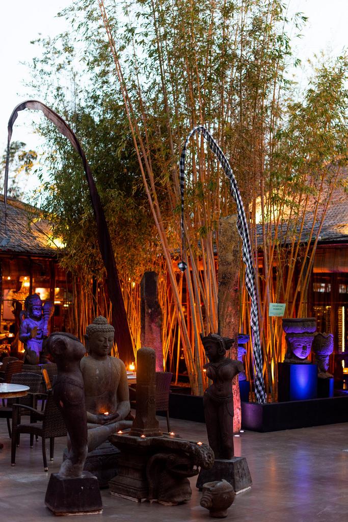 https://www.white-ibiza.com/wp-content/uploads/2020/03/ibiza-restaurants-bambuddha-2018-03.jpg