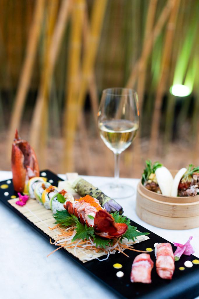 https://www.white-ibiza.com/wp-content/uploads/2020/03/ibiza-restaurants-bambuddha-2018-04.jpg