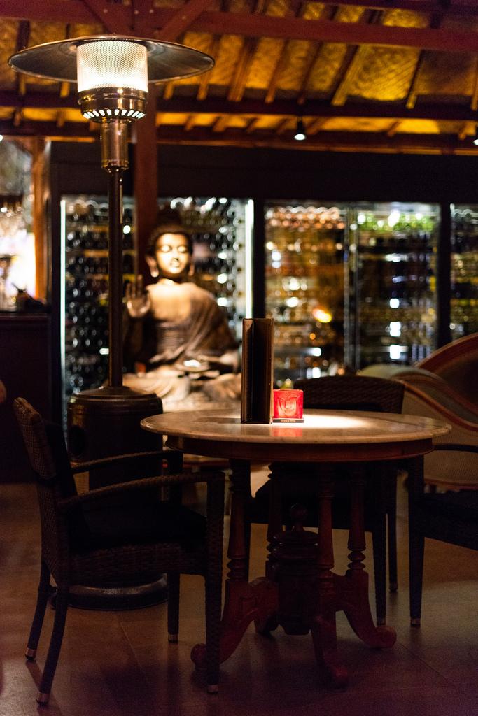 https://www.white-ibiza.com/wp-content/uploads/2020/03/ibiza-restaurants-bambuddha-2018-07.jpg