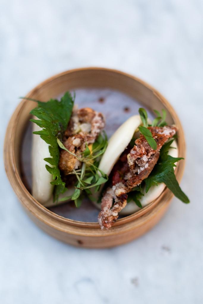 https://www.white-ibiza.com/wp-content/uploads/2020/03/ibiza-restaurants-bambuddha-2018-08.jpg