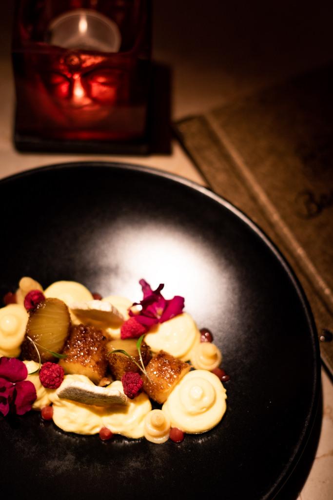 https://www.white-ibiza.com/wp-content/uploads/2020/03/ibiza-restaurants-bambuddha-2018-12.jpg