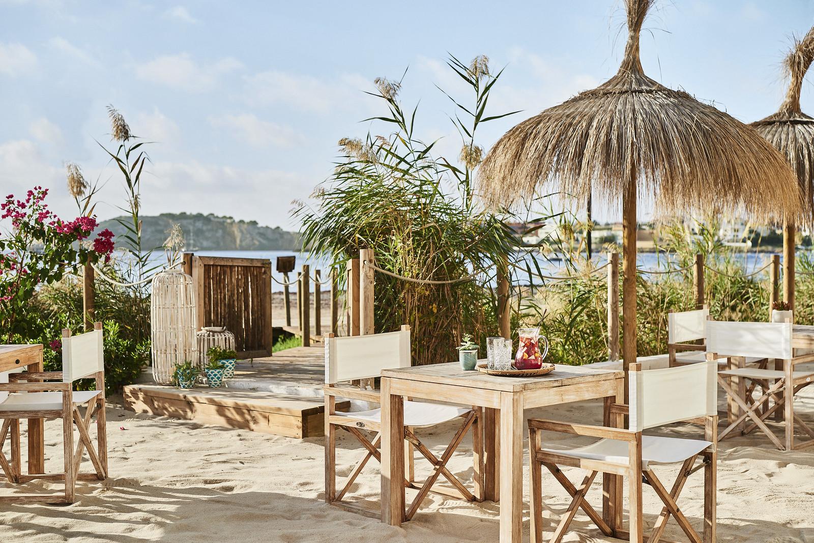https://www.white-ibiza.com/wp-content/uploads/2020/03/ibiza-restaurants-chambao-2019-01.jpg