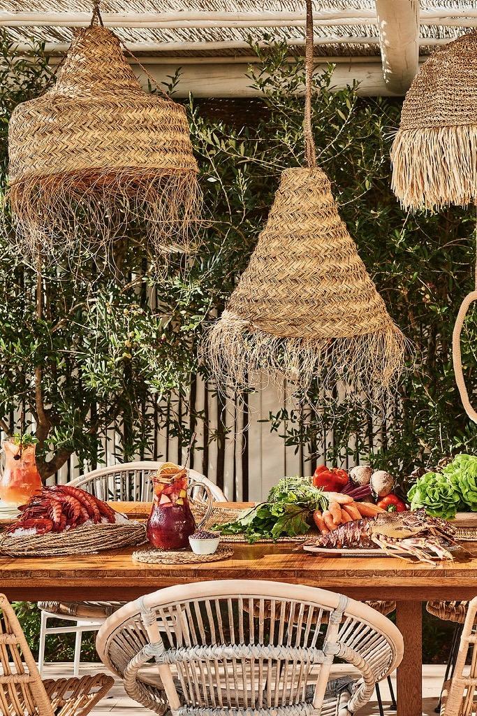 https://www.white-ibiza.com/wp-content/uploads/2020/03/ibiza-restaurants-chambao-2019-02.jpg