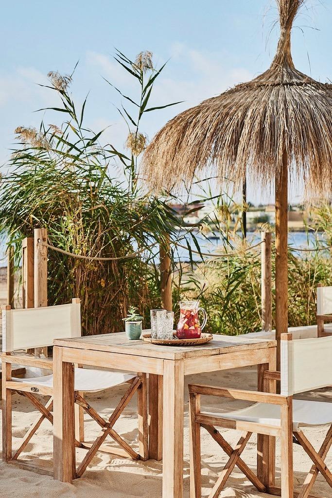 https://www.white-ibiza.com/wp-content/uploads/2020/03/ibiza-restaurants-chambao-2019-05.jpg