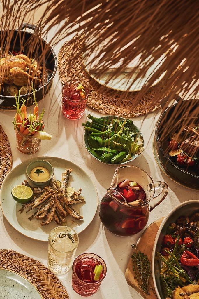 https://www.white-ibiza.com/wp-content/uploads/2020/03/ibiza-restaurants-chambao-2019-06.jpg