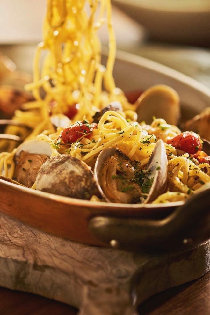 https://www.white-ibiza.com/wp-content/uploads/2020/03/ibiza-restaurants-chambao-2019-08.jpg