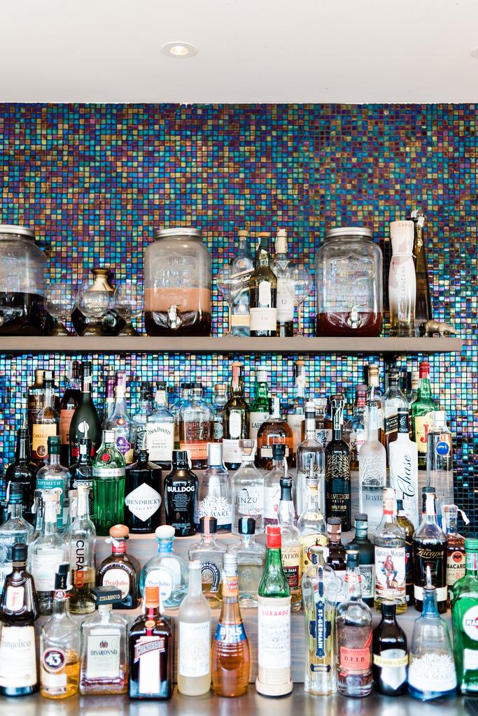 https://www.white-ibiza.com/wp-content/uploads/2020/03/ibiza-restaurants-chiringuito-blue-2018-11.jpg