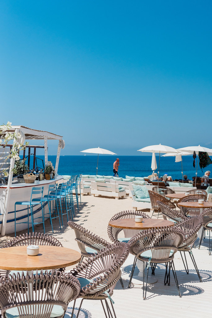 https://www.white-ibiza.com/wp-content/uploads/2020/03/ibiza-restaurants-experimental-beach-ibiza-2019-03.jpg