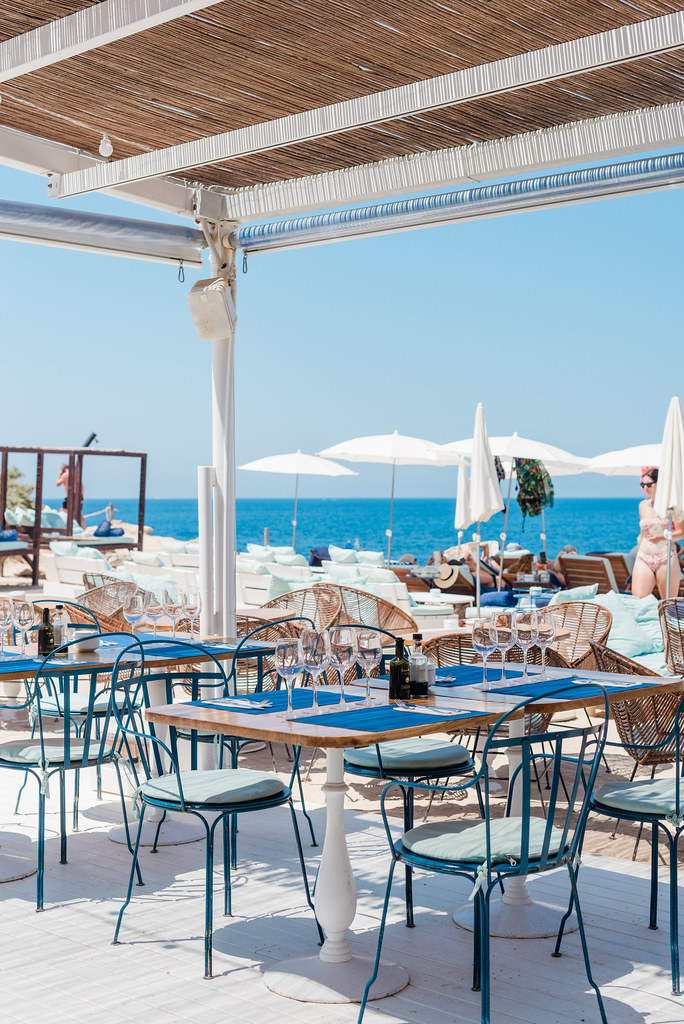 https://www.white-ibiza.com/wp-content/uploads/2020/03/ibiza-restaurants-experimental-beach-ibiza-2019-07.jpg