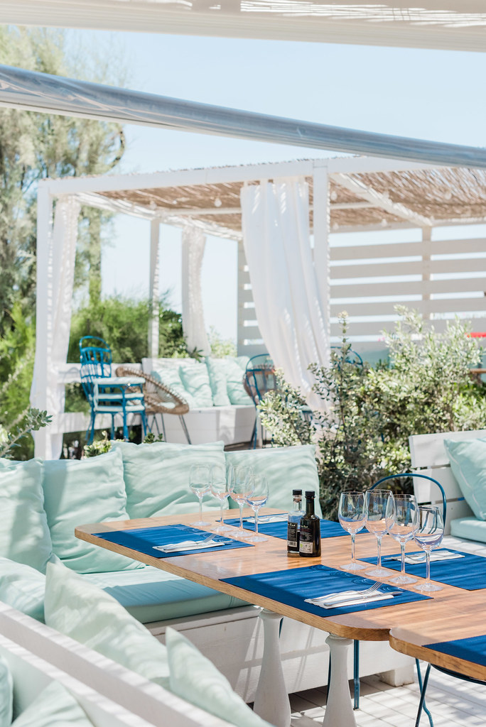 https://www.white-ibiza.com/wp-content/uploads/2020/03/ibiza-restaurants-experimental-beach-ibiza-2019-12.jpg