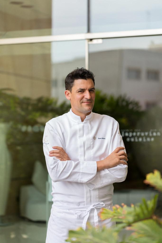 https://www.white-ibiza.com/wp-content/uploads/2020/03/ibiza-restaurants-la-gaia-2019-02.jpg