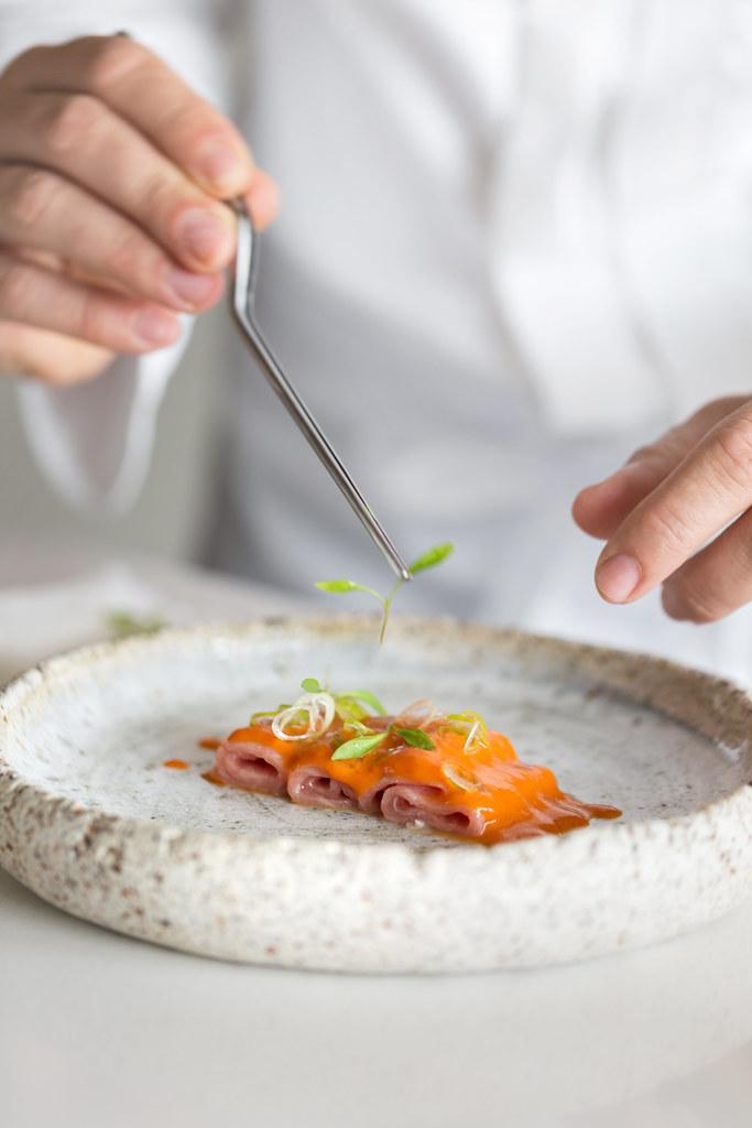 https://www.white-ibiza.com/wp-content/uploads/2020/03/ibiza-restaurants-la-gaia-2019-03.jpg