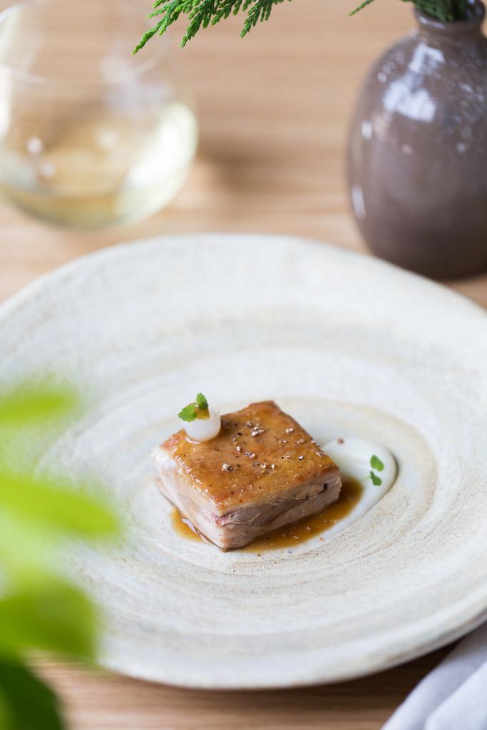 https://www.white-ibiza.com/wp-content/uploads/2020/03/ibiza-restaurants-la-gaia-2019-04.jpg