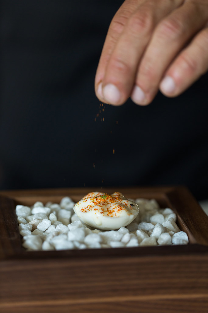 https://www.white-ibiza.com/wp-content/uploads/2020/03/ibiza-restaurants-la-gaia-2019-06.jpg