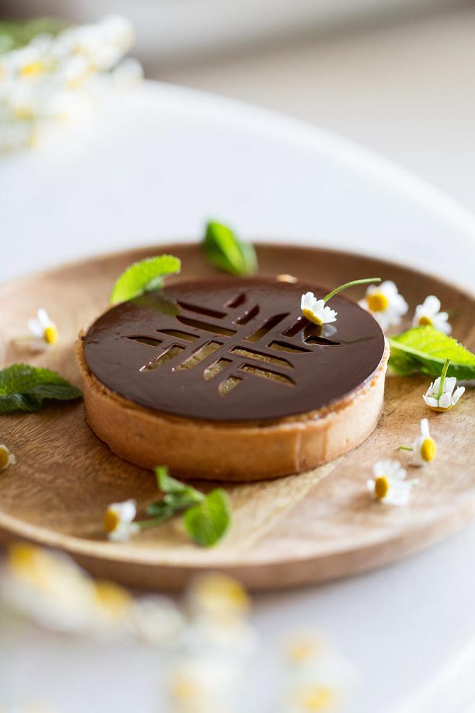 https://www.white-ibiza.com/wp-content/uploads/2020/03/ibiza-restaurants-la-gaia-2019-11.jpg