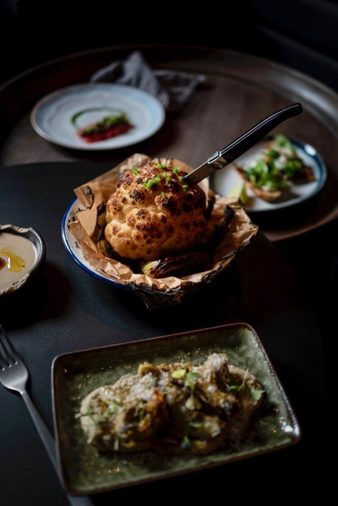 https://www.white-ibiza.com/wp-content/uploads/2020/03/ibiza-restaurants-laylah-ibiza-2019-03.jpg