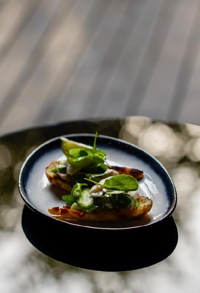 https://www.white-ibiza.com/wp-content/uploads/2020/03/ibiza-restaurants-laylah-ibiza-2019-05.jpg