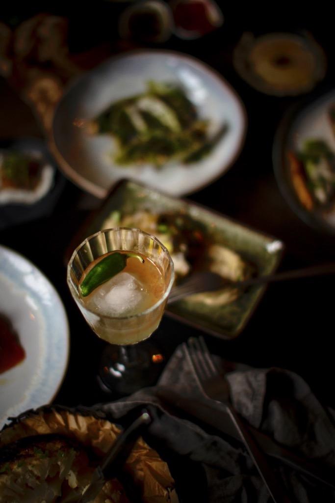 https://www.white-ibiza.com/wp-content/uploads/2020/03/ibiza-restaurants-laylah-ibiza-2019-13.jpg