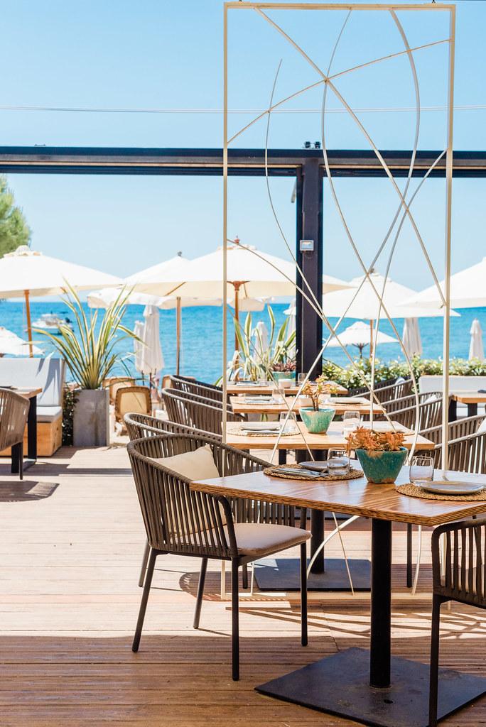https://www.white-ibiza.com/wp-content/uploads/2020/03/ibiza-restaurants-pura-vida-beach-club-2019-16.jpg