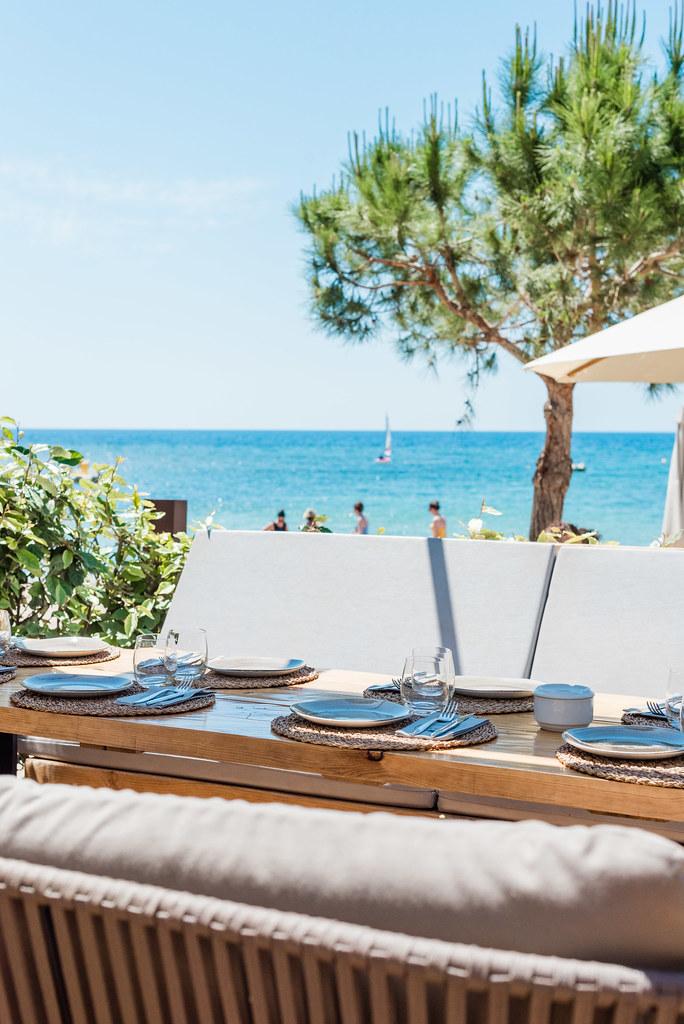 https://www.white-ibiza.com/wp-content/uploads/2020/03/ibiza-restaurants-pura-vida-beach-club-2019-18.jpg
