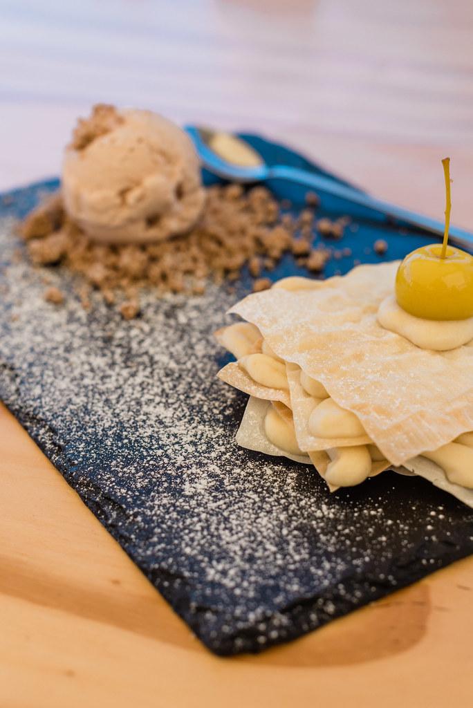 https://www.white-ibiza.com/wp-content/uploads/2020/03/ibiza-restaurants-pura-vida-beach-club-2019-22.jpg