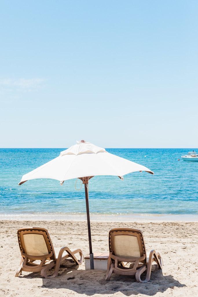 https://www.white-ibiza.com/wp-content/uploads/2020/03/ibiza-restaurants-pura-vida-beach-club-2019-23.jpg