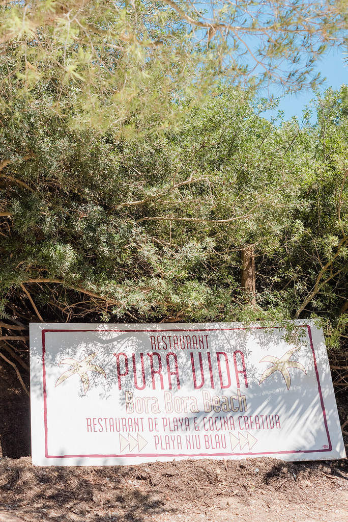 https://www.white-ibiza.com/wp-content/uploads/2020/03/ibiza-restaurants-pura-vida-beach-club-2019-27.jpg