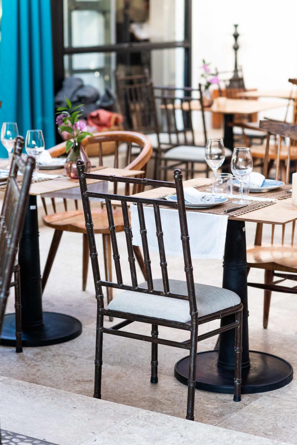 https://www.white-ibiza.com/wp-content/uploads/2020/03/ibiza-restaurants-the-giri-cafe-2020-02-1025x1536.jpg