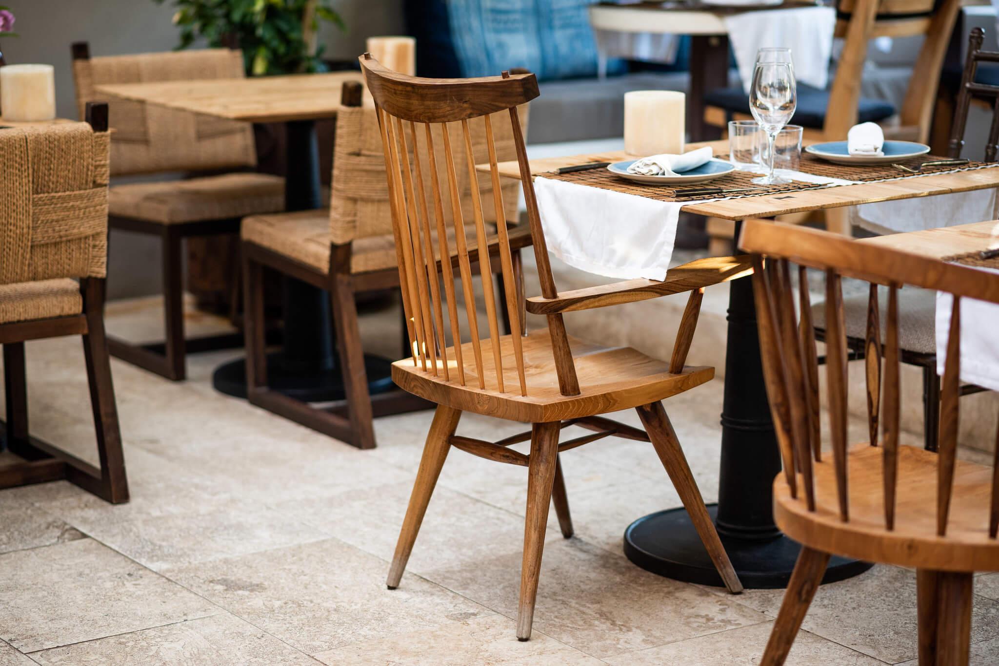 https://www.white-ibiza.com/wp-content/uploads/2020/03/ibiza-restaurants-the-giri-cafe-2020-03.jpg
