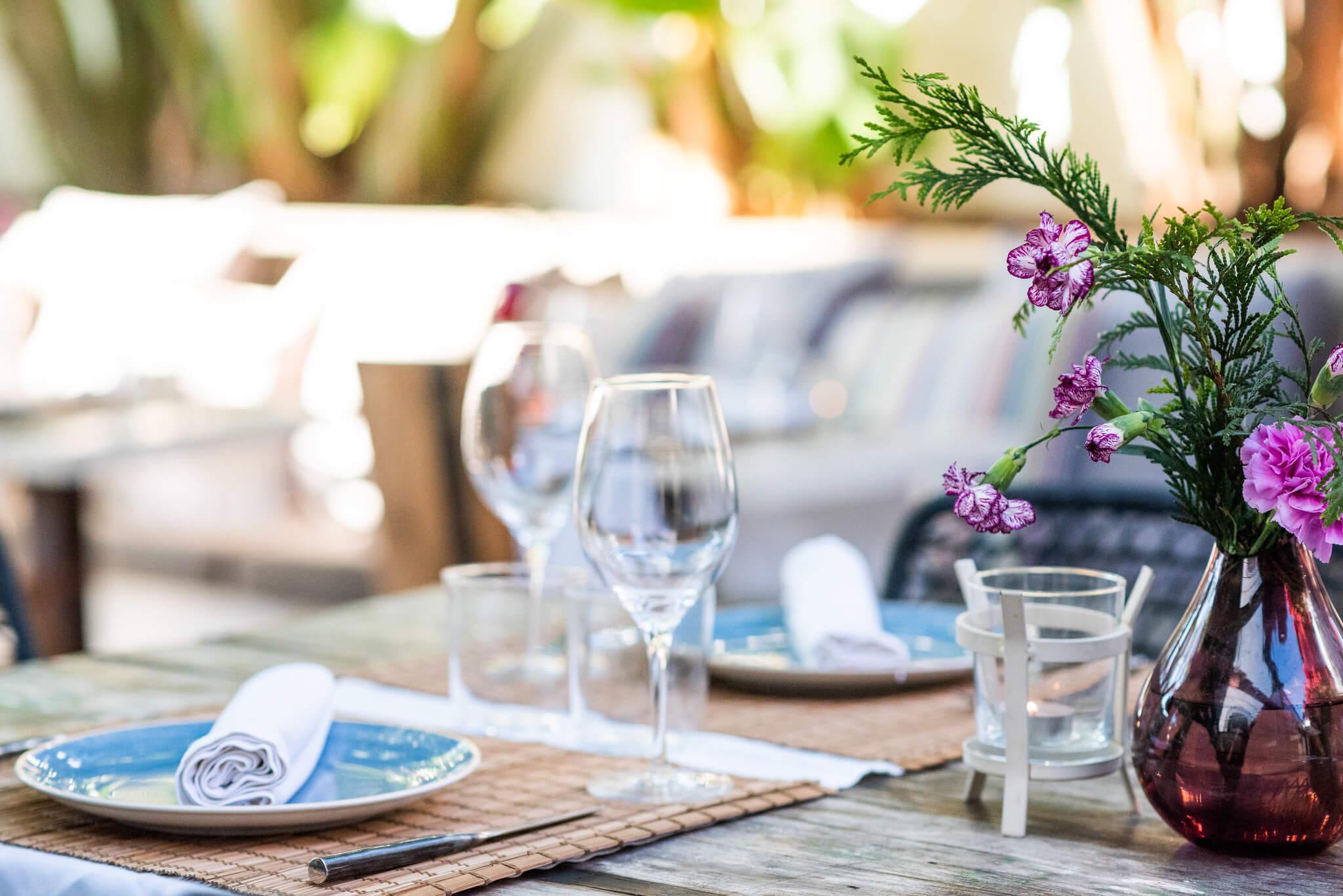 https://www.white-ibiza.com/wp-content/uploads/2020/03/ibiza-restaurants-the-giri-cafe-2020-05.jpg