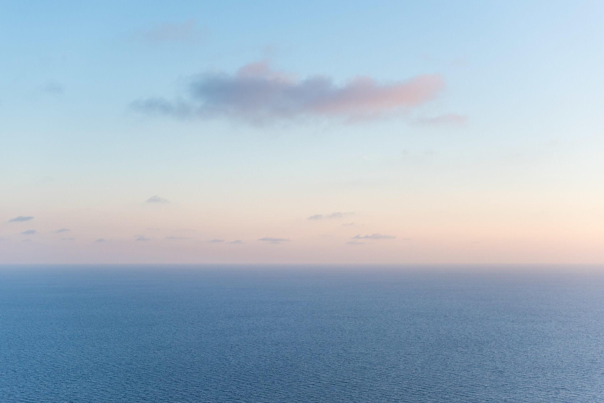 https://www.white-ibiza.com/wp-content/uploads/2020/03/ibiza-sunsets-es-vedra-2020-02.jpg