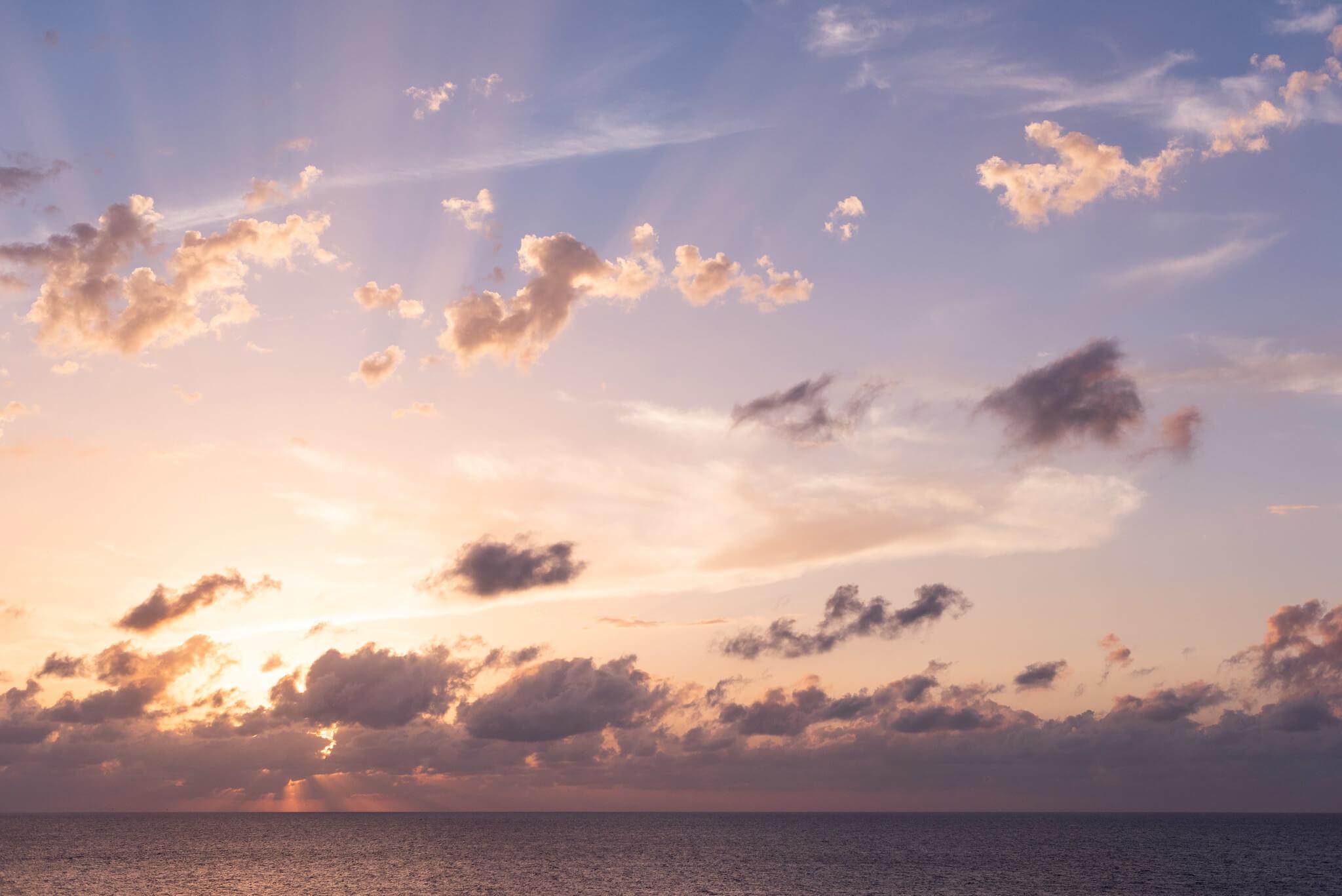 https://www.white-ibiza.com/wp-content/uploads/2020/03/ibiza-sunsets-la-torre-ibiza-2020-02.jpg