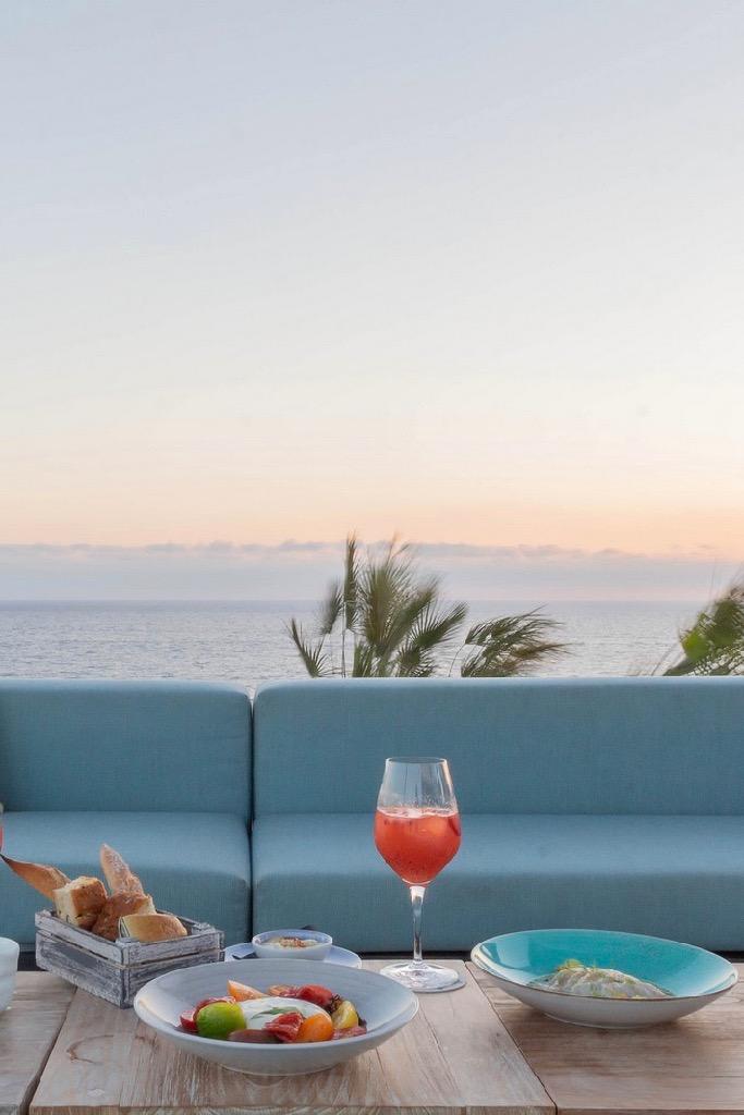 https://www.white-ibiza.com/wp-content/uploads/2020/03/ibiza-sunsets-seven-pines-resort-ibiza-2019-07.jpg