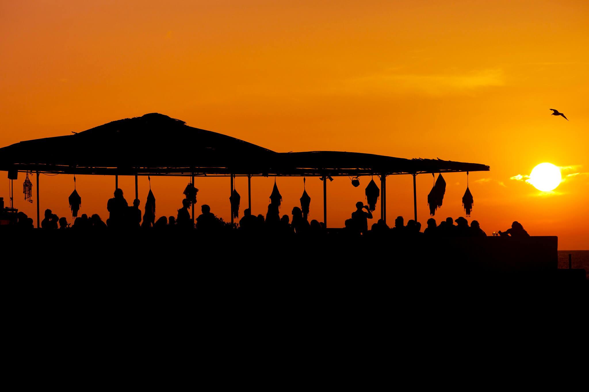 https://www.white-ibiza.com/wp-content/uploads/2020/03/ibiza-sunsets-sunset-ashram-2020-01.jpg