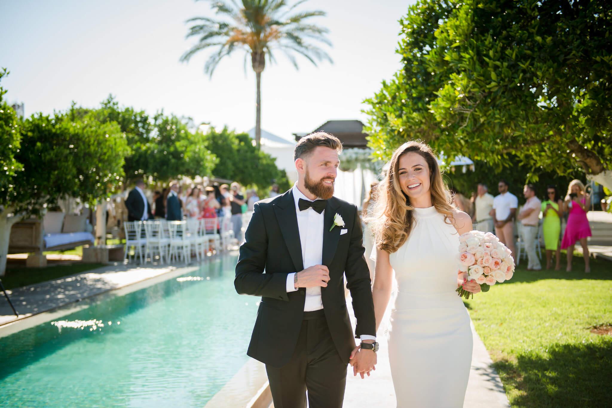 https://www.white-ibiza.com/wp-content/uploads/2020/03/ibiza-wedding-photographer-gypsy-westwood-2020-01.jpg