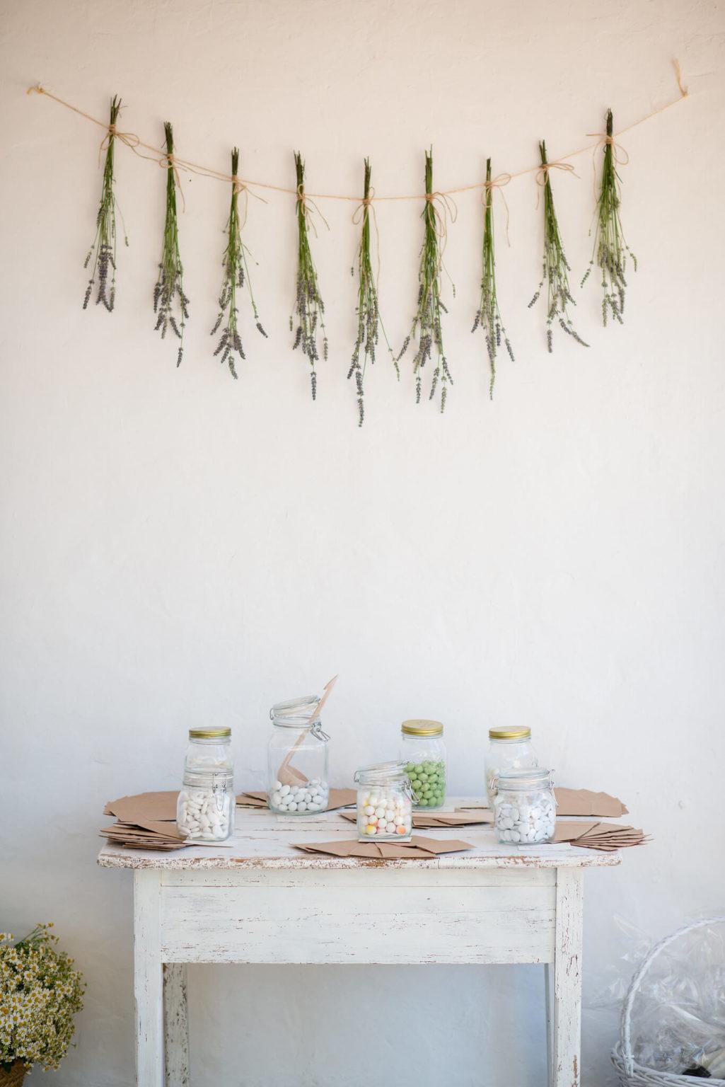 https://www.white-ibiza.com/wp-content/uploads/2020/03/ibiza-wedding-photographer-gypsy-westwood-2020-02-1025x1536.jpg