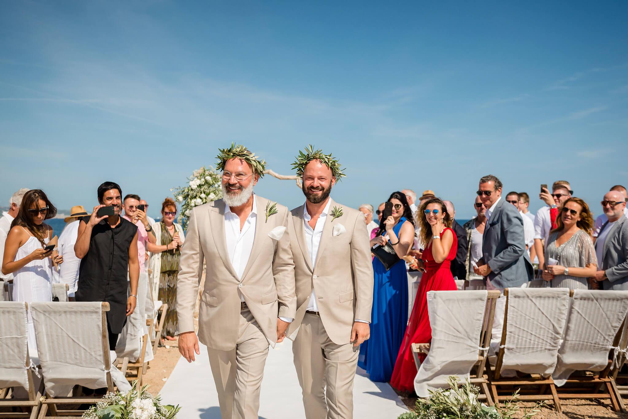 https://www.white-ibiza.com/wp-content/uploads/2020/03/ibiza-wedding-photographer-gypsy-westwood-2020-03.jpg