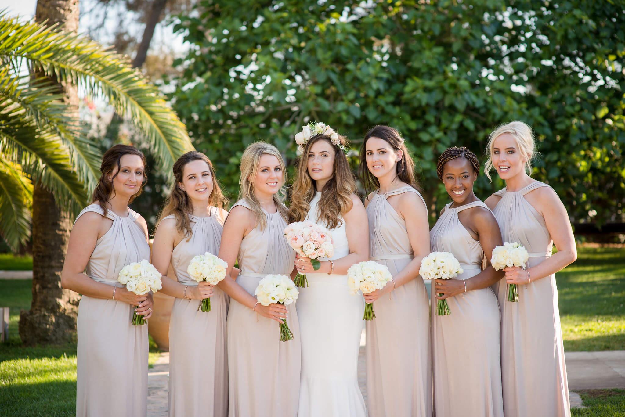 https://www.white-ibiza.com/wp-content/uploads/2020/03/ibiza-wedding-photographer-gypsy-westwood-2020-04.jpg