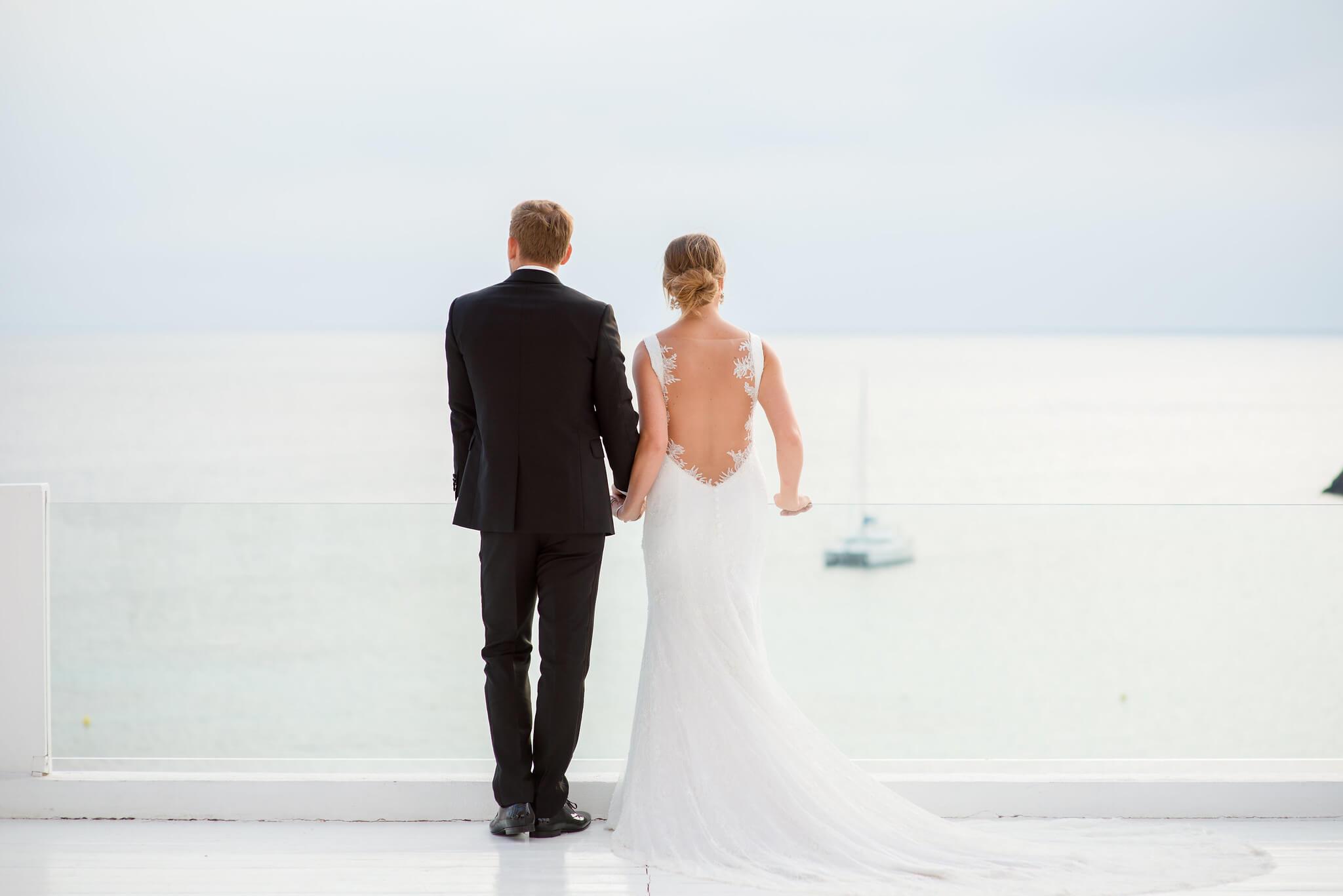 https://www.white-ibiza.com/wp-content/uploads/2020/03/ibiza-wedding-photographer-gypsy-westwood-2020-05.jpg