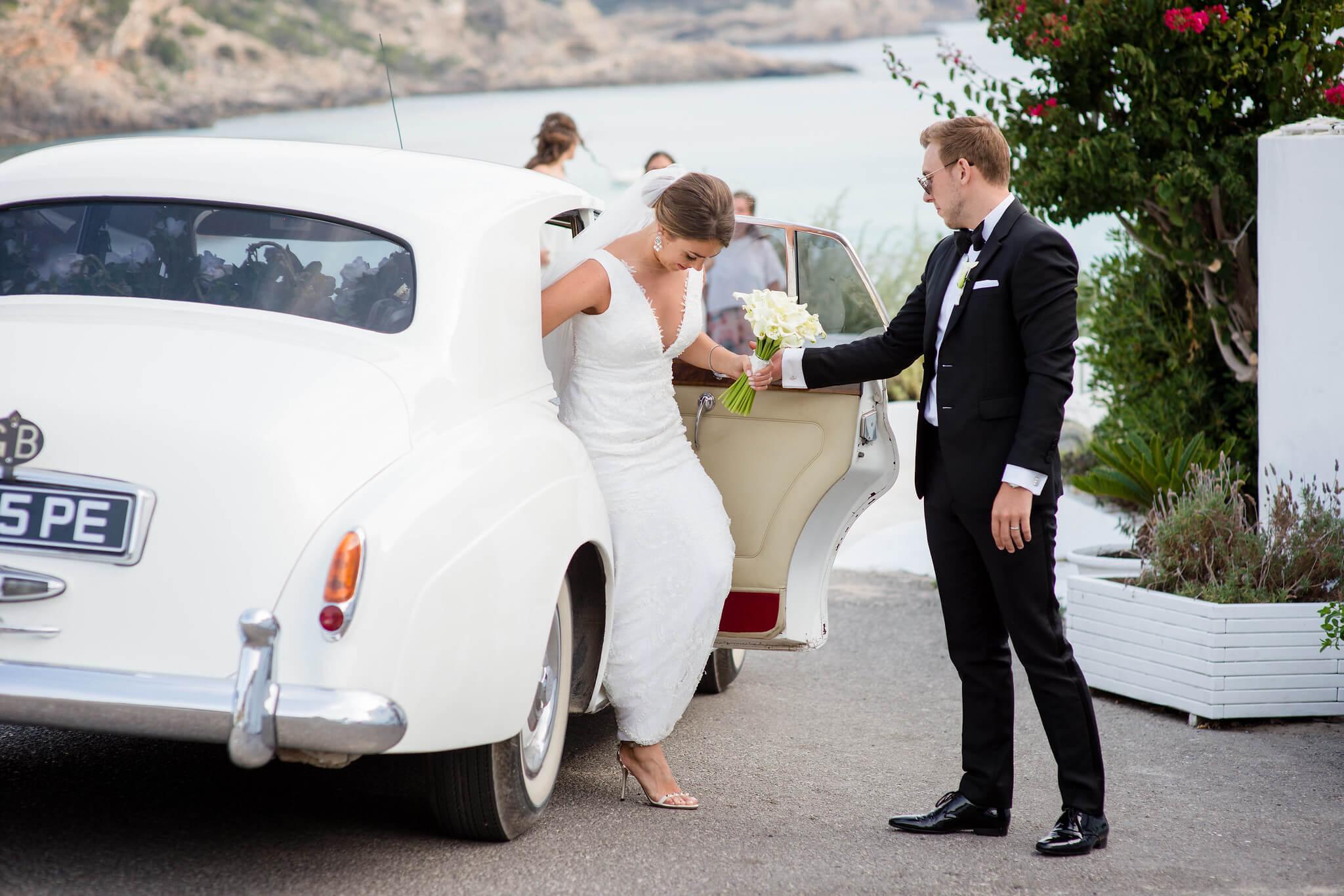 https://www.white-ibiza.com/wp-content/uploads/2020/03/ibiza-wedding-photographer-gypsy-westwood-2020-06.jpg