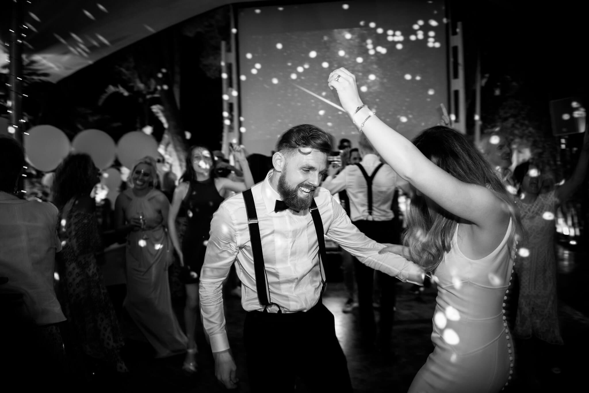 https://www.white-ibiza.com/wp-content/uploads/2020/03/ibiza-wedding-photographer-gypsy-westwood-2020-07.jpg