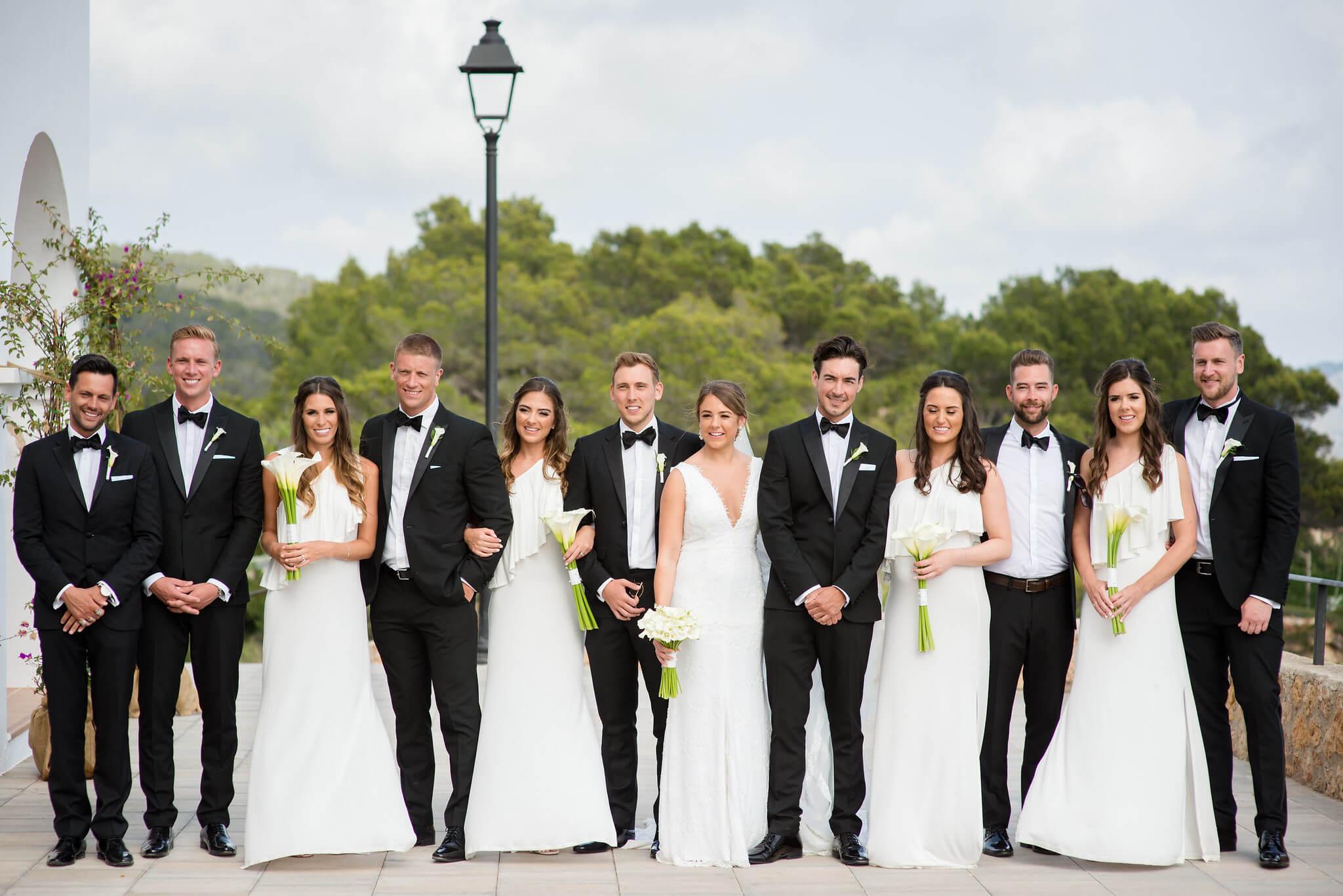 https://www.white-ibiza.com/wp-content/uploads/2020/03/ibiza-wedding-photographer-gypsy-westwood-2020-08.jpg