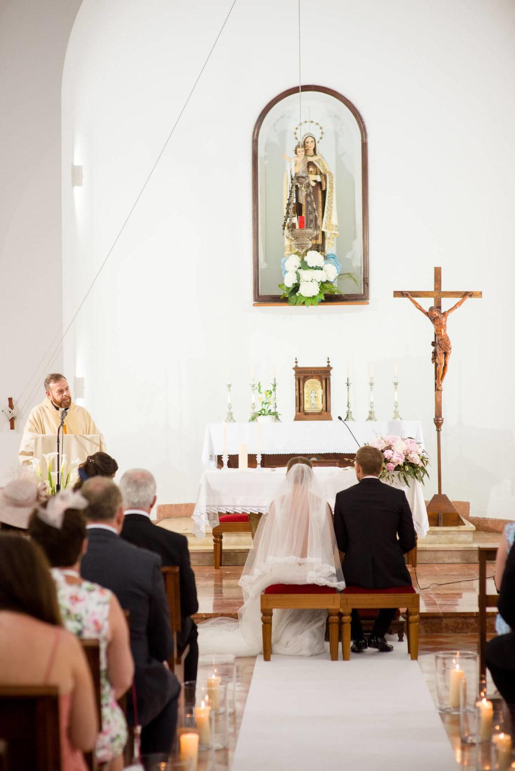 https://www.white-ibiza.com/wp-content/uploads/2020/03/ibiza-wedding-photographer-gypsy-westwood-2020-10-1025x1536.jpg